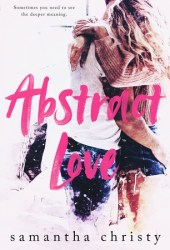 Abstract Love Book Pdf