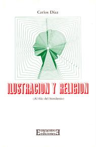 Ilustración y religión