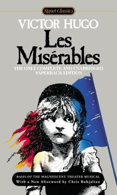 Les Mis    rables by Victor Hugo Les Mis    rables      Other editions