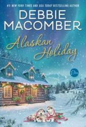 Alaskan Holiday Pdf Book