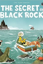 The Secret of Black Rock Book Pdf