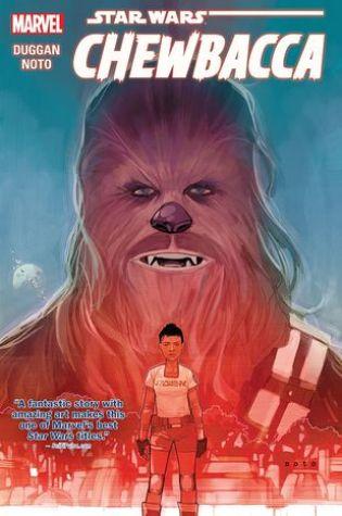 Chewbacca (Star Wars) Book Pdf ePub