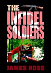 The Infidel Soldiers (Hard Knock Life Book 3) Pdf Book