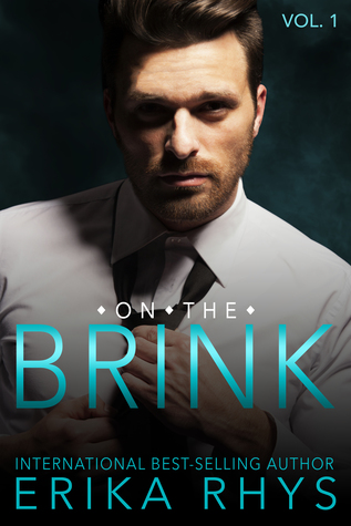 On the Brink (On the Brink, Vol. 1)