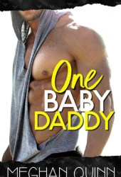 One Baby Daddy (Dating by Numbers, #3) Pdf Book