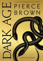 Dark Age (Red Rising Saga #5) Pdf Book