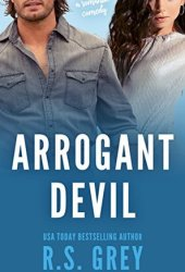 Arrogant Devil Book Pdf