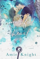 An Imperfect Heart Pdf Book