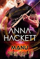 Manu (Hell Squad, #16) Pdf Book