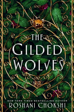 The Gilded Wolves (The Gilded Wolves, #1) Book Pdf ePub