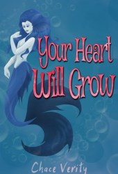 Your Heart Will Grow (The Absolutes, #1) Pdf Book