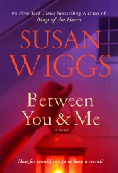 Between You and Me Book Pdf