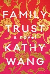Family Trust Pdf Book