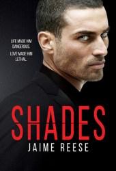 Shades Pdf Book