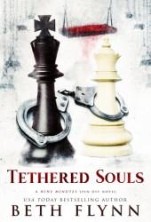 Tethered Souls Pdf Book