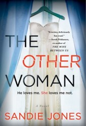 The Other Woman Pdf Book