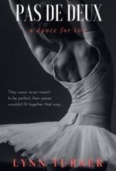 Pas De Deux: A Dance For Two Pdf Book