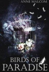 Birds of Paradise Pdf Book