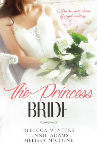 The Princess Bride - 3 Book Box Set