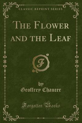 The Flower and the Leaf