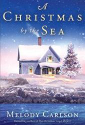 A Christmas by the Sea Pdf Book