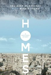 Homes: A Refugee Story Pdf Book