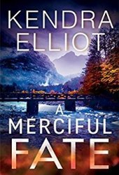 A Merciful Fate (Mercy Kilpatrick, #5) Pdf Book