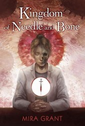 Kingdom of Needle and Bone Pdf Book