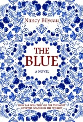 The Blue Pdf Book