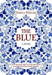 The Blue Pdf Book