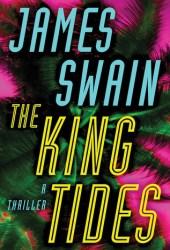 The King Tides (Lancaster & Daniels, #1) Book Pdf
