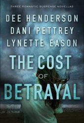 The Cost of Betrayal Pdf Book