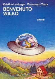 Benvenuto Wilko!