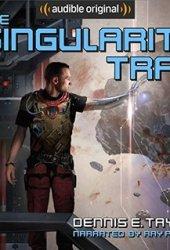 The Singularity Trap Book Pdf