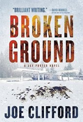 Broken Ground (The Jay Porter Series) Pdf Book