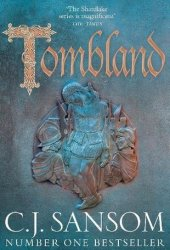 Tombland (Matthew Shardlake, #7) Pdf Book