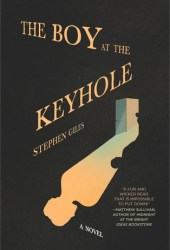 The Boy at the Keyhole Pdf Book