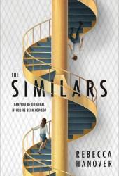 The Similars (The Similars, #1) Pdf Book