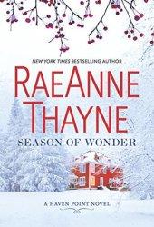 Season of Wonder (Haven Point, #9) Pdf Book