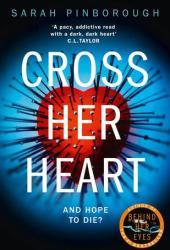 Cross Her Heart Pdf Book