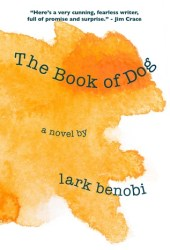 The Book of Dog Pdf Book