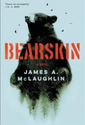 Bearskin Book Pdf