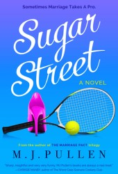 Sugar Street (Sugar Street #1)