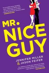 Mr. Nice Guy Pdf Book