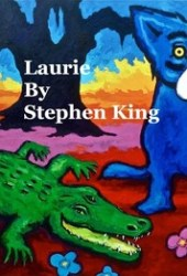 Laurie Pdf Book