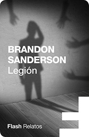 Legión