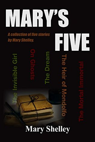 Mary's Five