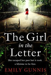 The Girl in the Letter Pdf Book