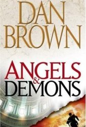 Angels & Demons  (Robert Langdon, #1) Pdf Book