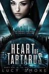 Heart of Tartarus (Sky Cities, #1)